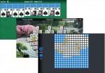 solitaer,mahjong,minesweeper-windows-phone-download