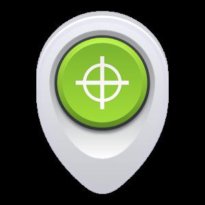 [Kurzinfo] Android Geräte-Manager nun als App verfügbar