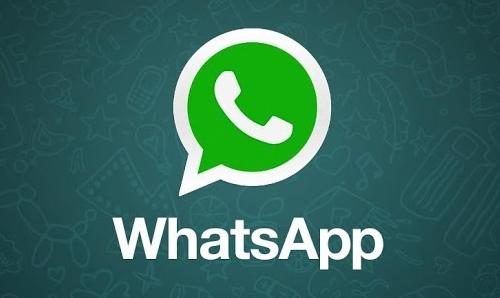 WhatsApp Business als Download verfügbar [apk]