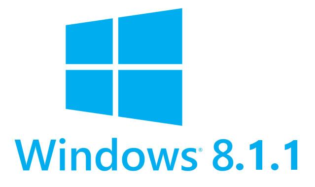 """Wird Windows 8 zum Versuchskaninchen für Windows 9  """"Threshold"""" ?"""