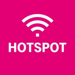 "Telekom-App ""HotSpot Login"" nun auch für Windows Phone verfügbar"
