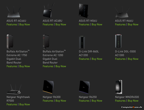 [CES 2014] Nvidia macht Angaben zu G-Sync, Streaming der Shield Konsole und stellt den Tegra K1 Chip vor