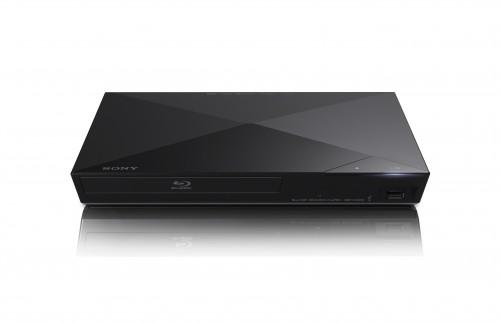 BDP-S1200 von Sony_01