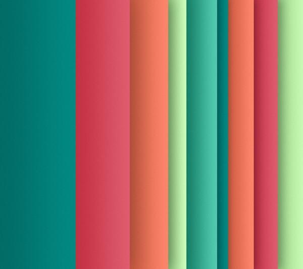 """1080p Display beim kommenden """"HTC M8"""" durch Wallpaper bestätigt ?"""