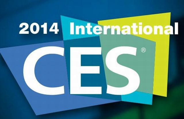 [CES 2014] Pressekonferenzen von Asus, Samsung und Sony nachträglich anschauen