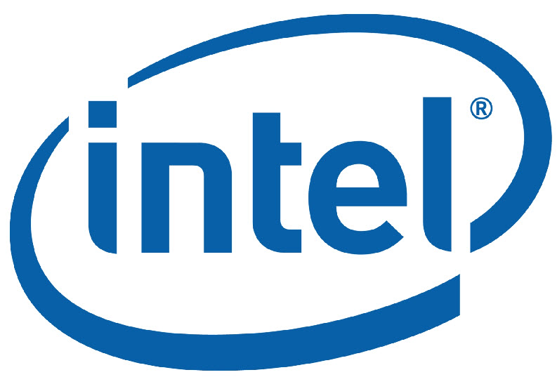Intel Grafiktreiber 26.20.100.6861 steht zum Download bereit (Windows 10 DCH)