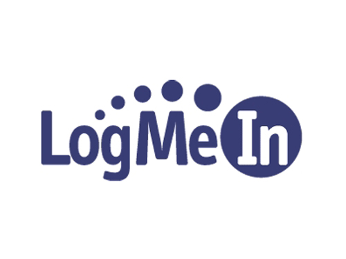 Kurzinfo: LogMeIn kappt die Freeversion