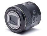 PixPro-Smart-Lens