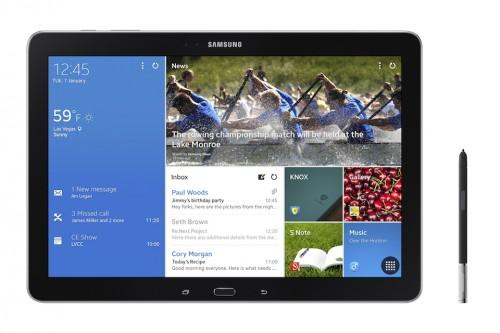 Samsung-Galaxy-NotePro