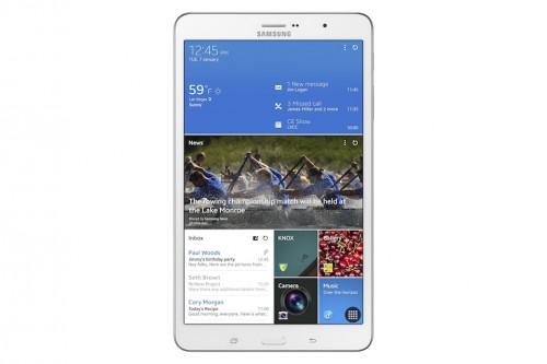 Samsung-Galaxy-TabPRO-8.4