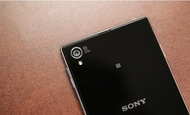 Kommt ein Windows Phone aus dem Hause Sony ?