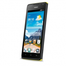 """HUAWEI stellt neues Einsteiger-Smartphone """"Huawei Ascend Y530"""" vor"""