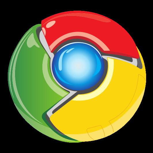 Kommendes Update für Chrome für Android bring Reduzierung des Datenverbrauchs mit