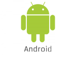 kategorie-android