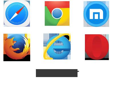 Habt ihr alle eure Browser (Chromium) schon upgedatet? Dann macht es jetzt