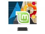 kategorie-linux