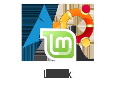 Ubuntu 14.10 'Utopic Unicorn' freigegeben