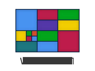 Sprachpakete -Language Pack- für Windows 8.1 Update 1 wurden aktualisiert