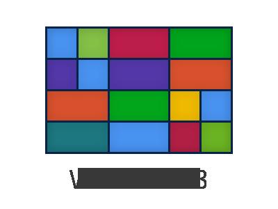 Microsoft hat bisher mehr als 200 Millionen Windows 8 Lizenzen verkauft