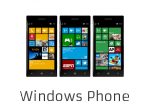 kategorie-windows-phone