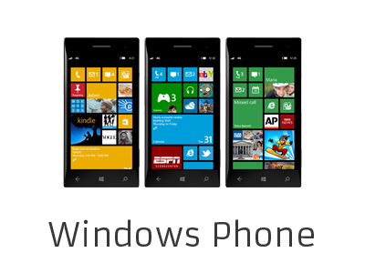 Windows 10 Mobile Build 10149 – Videos zur neuen Version