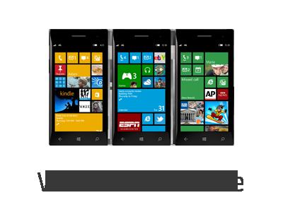 kategorie-windows-phone