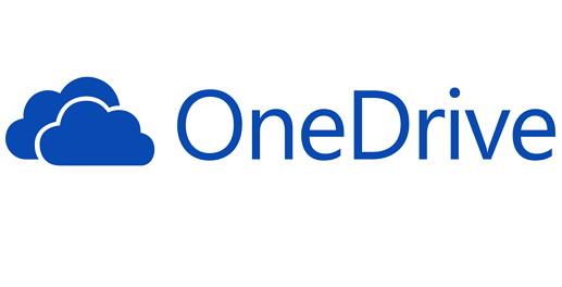 OneDrive: Und der Ärger geht los
