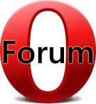 opera-forum