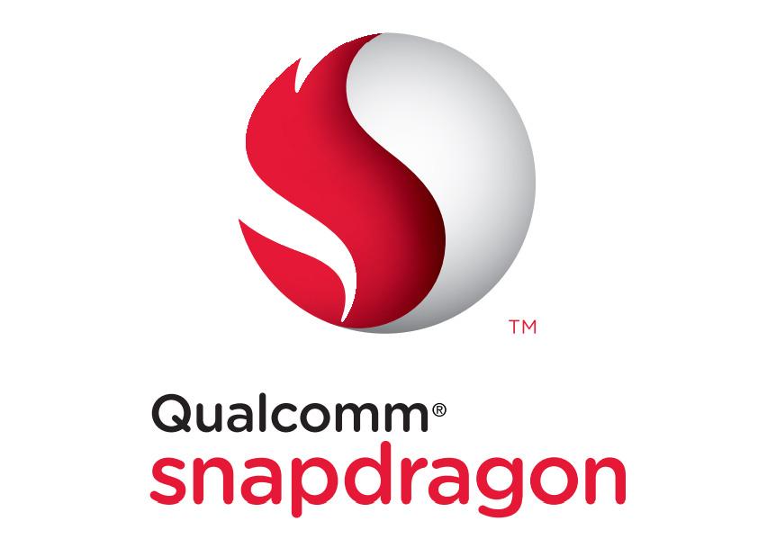 Hitzeprobleme beim Snapdragon 810 mit Revision 2 behoben ?