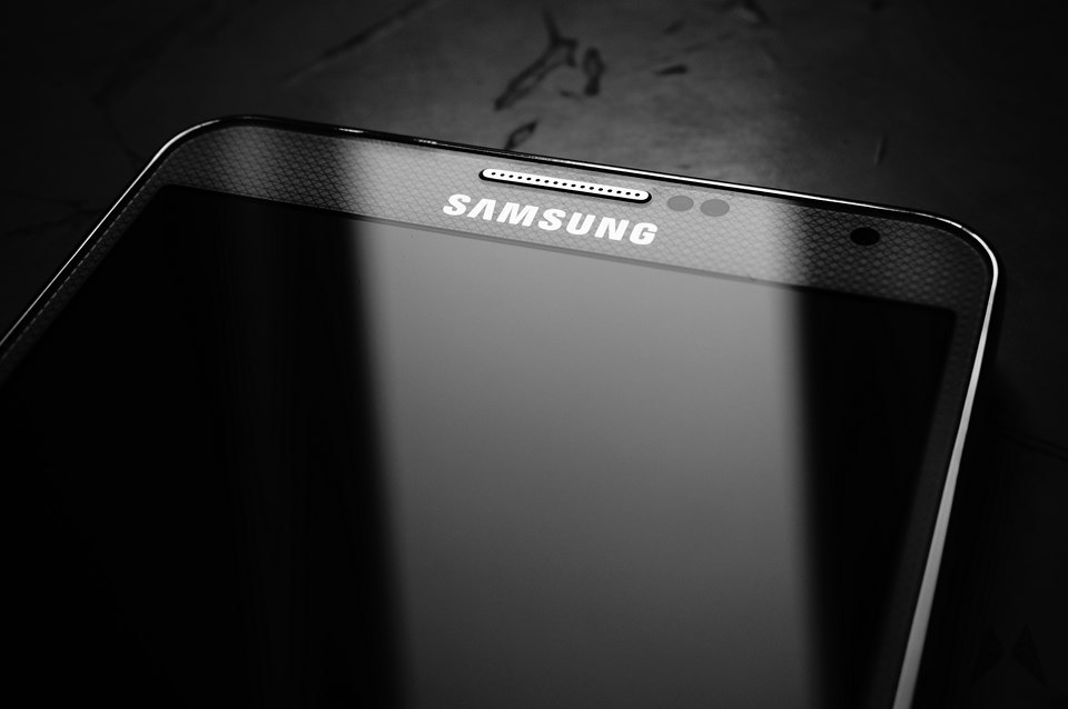 Android N: Samsung Galaxy S6 (edge, edge +), S7 (edge) und Note 5 sollen noch 2016 das Upgrade erhalten