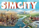 simcity-review-zur-grossen-weltstadtkatastrophe-wallpaper