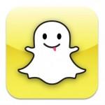 Stellungnahme von Snapchat nach Diebstahl zahlreicher Nutzerdaten