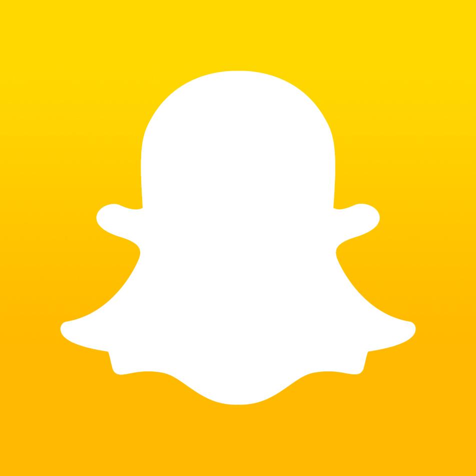 Snapchat veröffentlicht Update für Nachrichtendienst