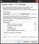 startsound-aktivieren-auch-bei-schnellstart-windows-8.1