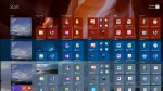 tilemodder-kachelfarben-aendern-windows-8.1