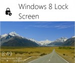 windows-8-lock-screen-fuer-windows-7