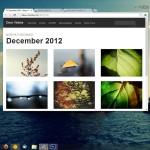 Aero Glass Beta 2 für Windows 8.1 x64 Kurzinfo