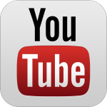 rp_youtube-app-150x150.png