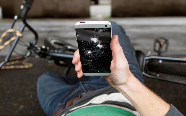 HTC mit Ankündigung für den 18.Februar