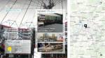 Cities-in-explore-2