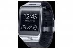 Samsung-Galaxy-Gear-2-1393122377-0-9