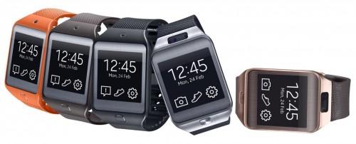 Samsung-Galaxy-Gear-2-Neo-1393126418-0-3