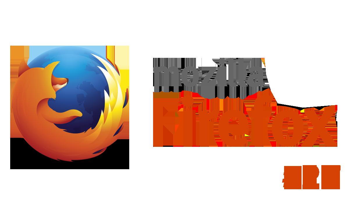 Mozilla veröffentlicht Firefox 28