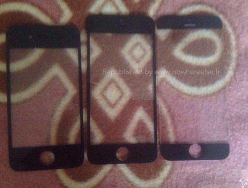 iphone-6-f02