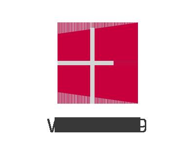 Microsoft plant interaktive Kacheln für Windows 10