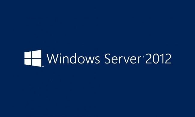 """Auch Windows Server 2012 R2 wird ein """"Spring Update"""" erhalten"""