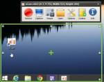 ocam-videos-und-screenshots-erstellen-vom-desktop