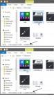 skydrive-onedrive-neu-explorer-windows-8.1-2