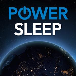 Neues App gibt CPU-Leistung eures Smartphones für Forschungszwecke frei