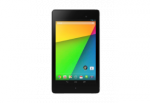 ASUS-Nexus-7-16GB-WiFi-(2013)